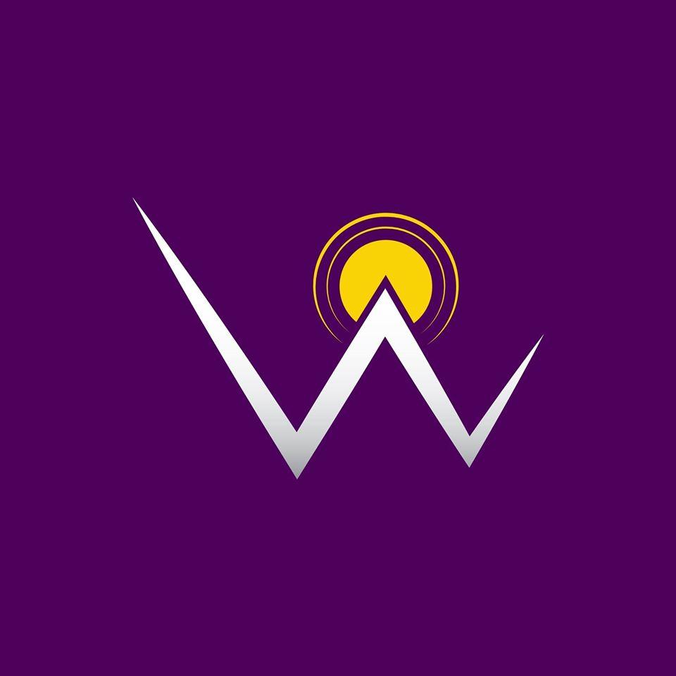 Wadipress - مجموعة الوادي الإعلامية